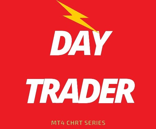 ☆Day Trader Binary☆&◇Day Trader scal◇ これだけあれば、すきま時間をフル活用!! 【FX】